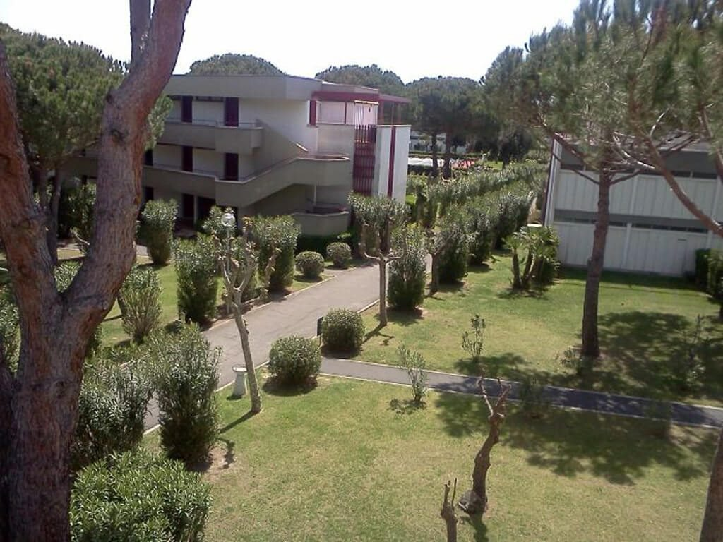 appartamenti in residence - affitti estivi a marina di bibbona