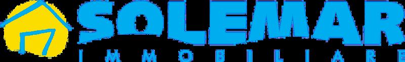 logo-colorato